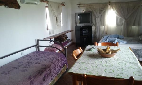 Fotos del hotel: Cabañas Alma Azul, Capilla del Monte