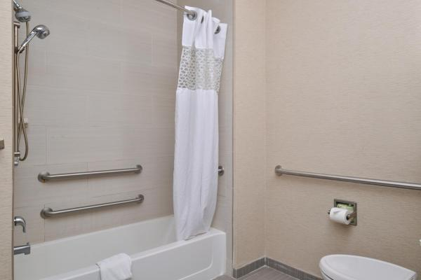 Фотографии отеля: Hampton Inn and Suites Port Aransas, Port Aransas