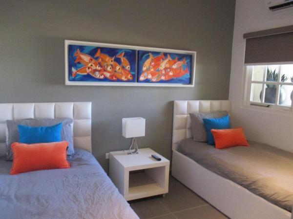 Hotelbilder: Sharons House, Palm-Eagle Beach
