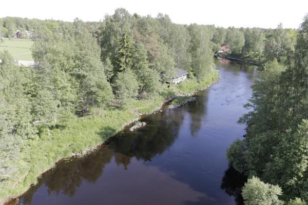 Hotel Pictures: Purolomat, Merikarvia