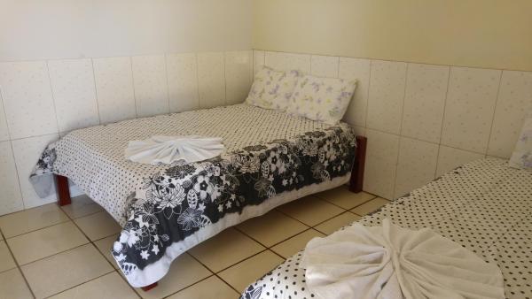 Hotel Pictures: Relevo Hotel, Itapirapuã
