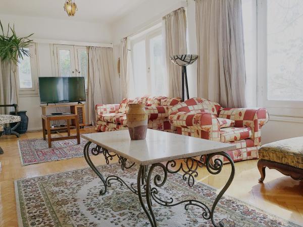 Photos de l'hôtel: Jessy Apartment 1, Le Caire
