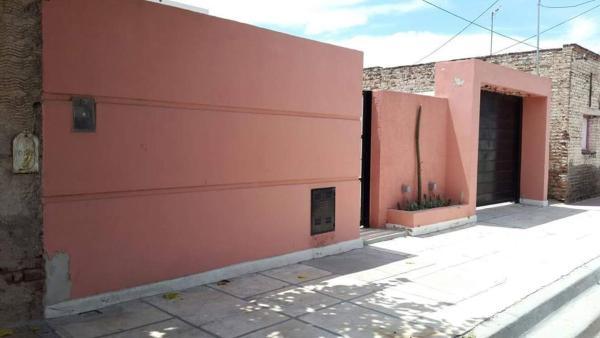 酒店图片: Cachica Naná, La Rioja