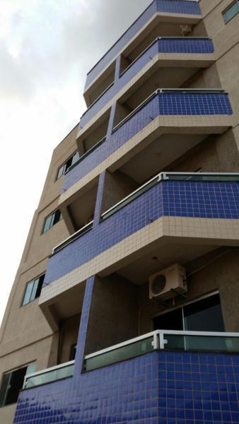 Hotel Pictures: Apartamento Paracatu, Paracatu