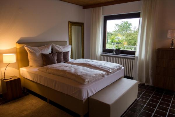 Hotel Pictures: , Dölme