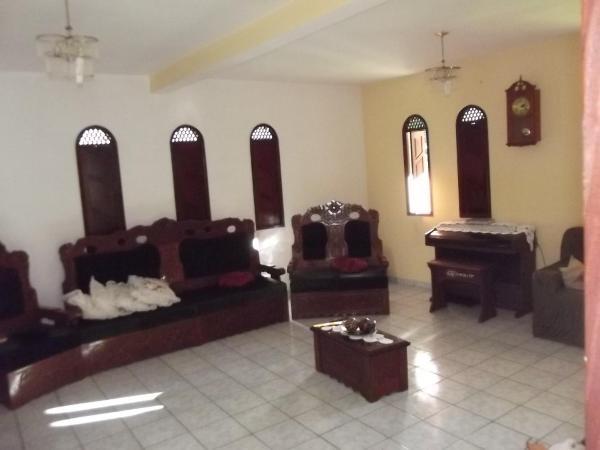 Hotel Pictures: Casa em Mucugê, Mucugê