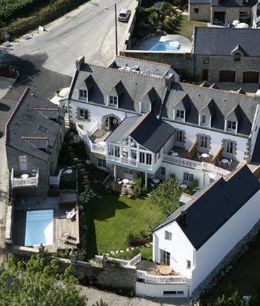 Hotel Pictures: , La Trinité-sur-Mer
