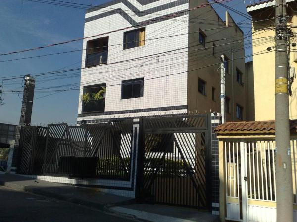 Hotel Pictures: Apartamento Guarulhos, Guarulhos