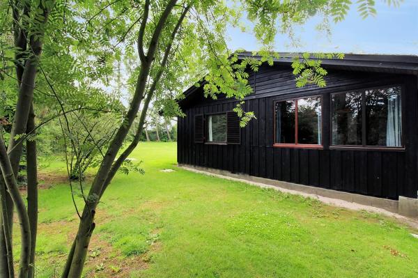 Hotel Pictures: Holiday home Ore H- 3324, Stubbekøbing