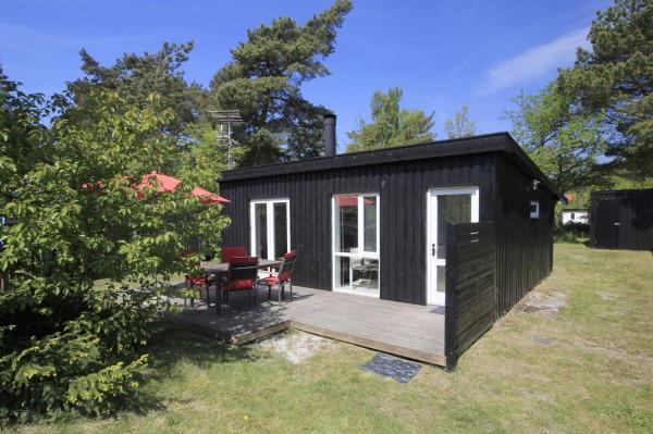 Hotel Pictures: Holiday home Fyrrevej B- 1310, Balke