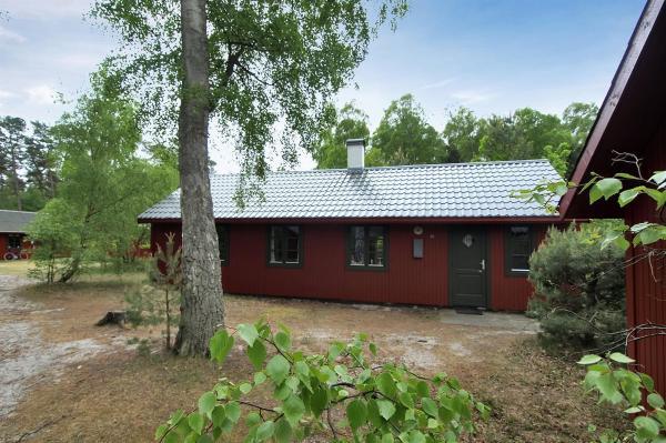 Hotel Pictures: Holiday home Dueodde A- 869, Snogebæk
