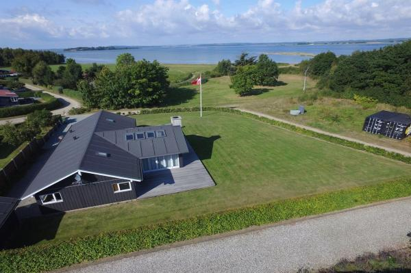 Hotel Pictures: Holiday home Snaptun B- 4206, Sønderby