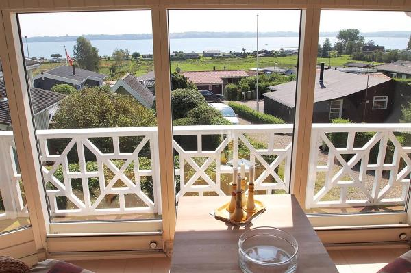 Hotel Pictures: Holiday home Skarkær A- 4037, Aabenraa