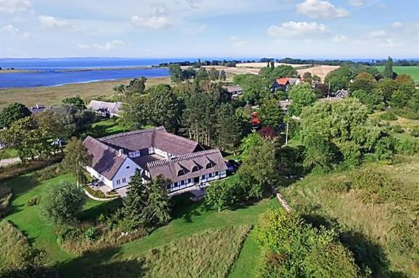 Hotel Pictures: Holiday home Roneklintvej C- 3791, Togeholt