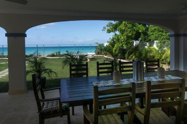 Zdjęcia hotelu: Sandgate, Bridgetown