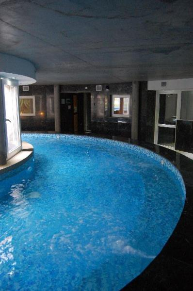 Hotellbilder: Linda Bay Playa, Mar de las Pampas