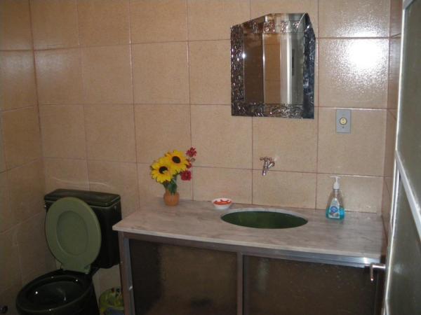 Hotel Pictures: Cama e Café São Thomé, São Tomé das Letras
