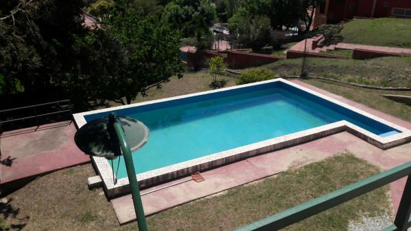 Fotos do Hotel: , Villa Carlos Paz