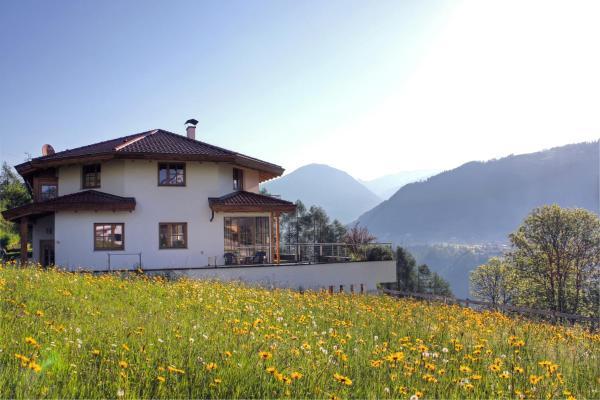 Hotellbilder: Haus Nikola, Telfes im Stubai