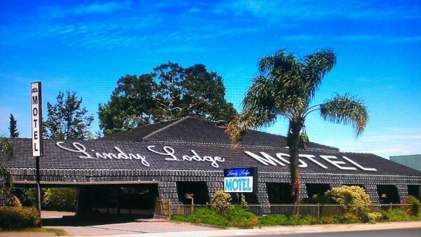 酒店图片: Lindy Lodge Motel, 阿德莱德