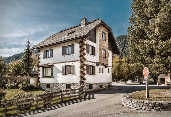 Hotellbilder: Ferienhaus Lüftenegger, Mauterndorf
