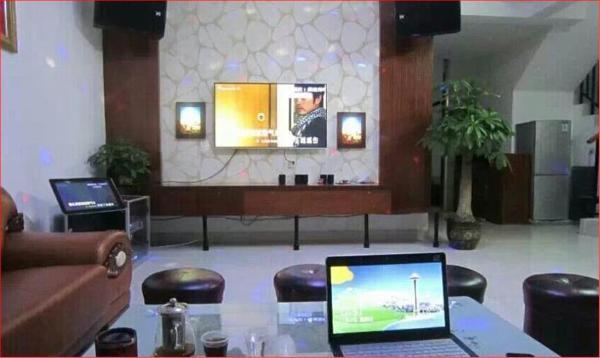 Hotel Pictures: Bishui Xincun Villa-7 Bedrooms, Conghua
