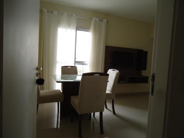 Hotel Pictures: Apartamento Campos dos Goytacazes, Campos dos Goytacazes