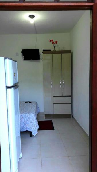 Hotel Pictures: Suites Lagoa, Morro de São Paulo