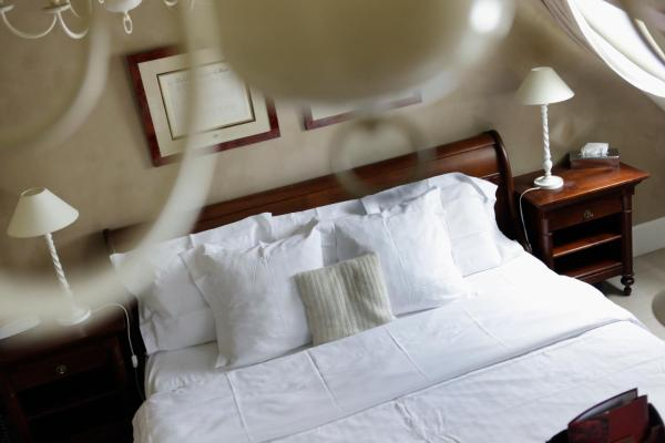 Hotel Pictures: Hotel Recour, Poperinge