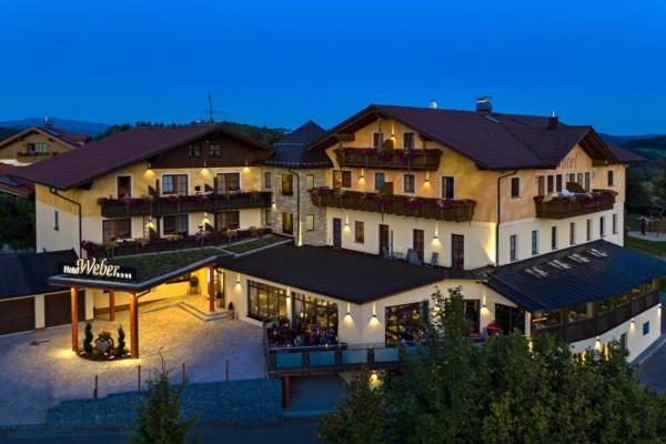 Hotel Pictures: , Zachenberg