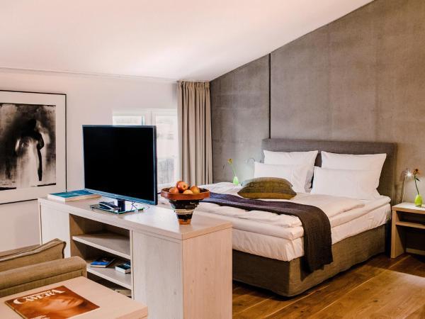 Hotel Pictures: , Groß Behnitz