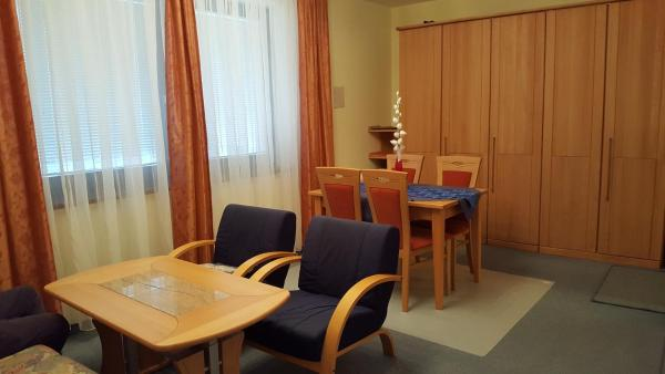 Fotos de l'hotel: Private Suites Mühlkogel, Bad Goisern