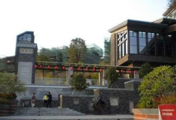 Hotel Pictures: Mingyueshanxi Yinquan Villa, Conghua