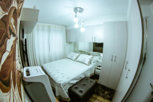 Hotel Pictures: Mondrian Studio Curitiba, Curitiba