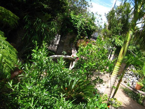 Hotel Pictures: Beach Serai, Port Macquarie