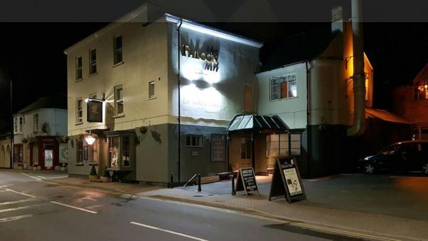 Hotel Pictures: The Falcon Inn, Nr Stratford Upon Avon, Shipston on Stour