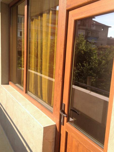 Fotografie hotelů: Apartment Home Keranchevi, Sandanski