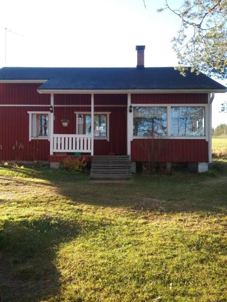 Hotel Pictures: Lapland Kariniemi, Unari