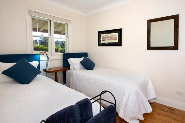 Hotelfoto's: , Kangaroo Valley