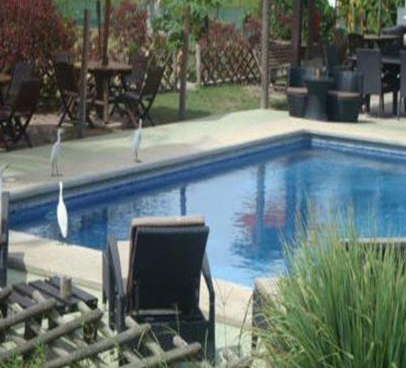 Фотографии отеля: Kinwica Resort, Soyo