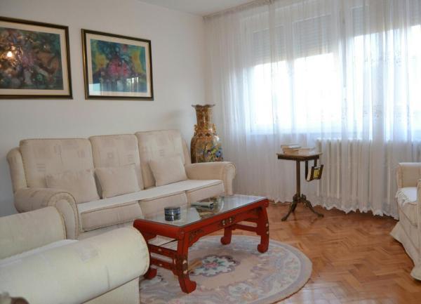 ホテル写真: Apartment Vana, Banja Luka