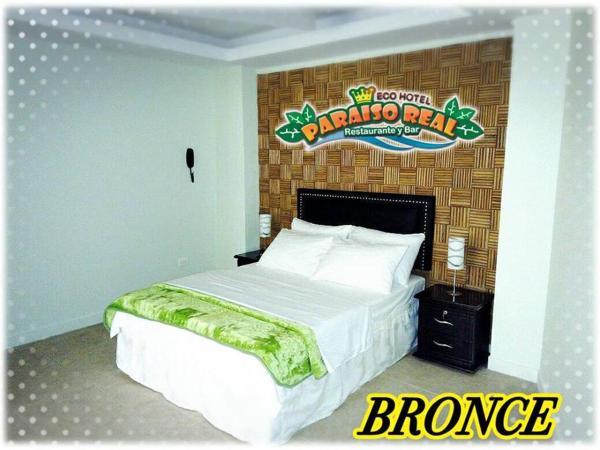 Hotel Pictures: Ecohotel Paraiso Real, Dosquebradas