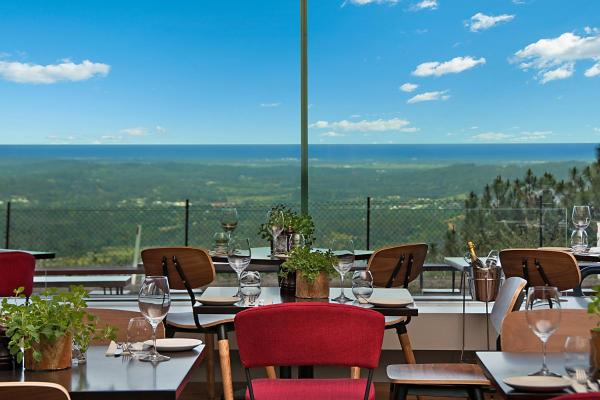 Hotel Pictures: Altitude On Montville, Montville