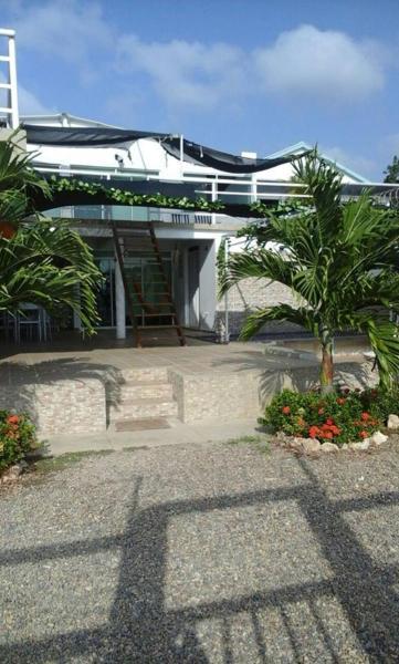 Hotel Pictures: Brisas de Marlinda, Cartagena de Indias