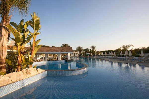 Hotel Pictures: Christofinia Hotel, Ayia Napa