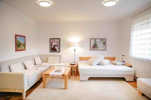 Hotelbilder: Guest Apartment Visoko, Visoko