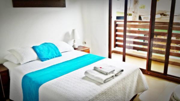 Hotel Pictures: Hostal Costa del Pacifico, Puerto Ayora