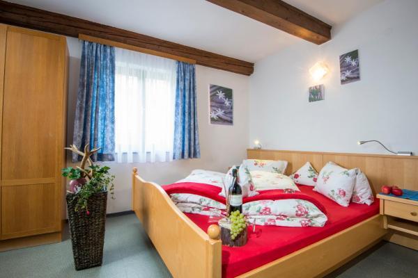 Hotellbilder: Bauernhaus Bichl, Sankt Johann im Pongau