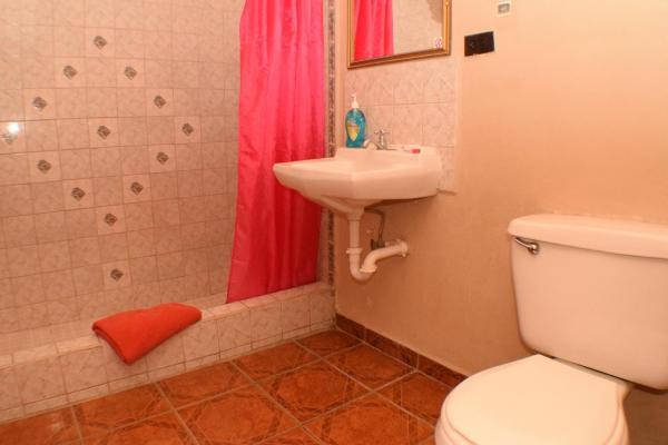 Hotel Pictures: Pacz Guesthouse, San Ignacio