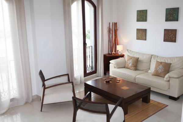 Hotel Pictures: Apartamento Rodriguez, Puerto del Rosario